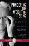 Pondering the Weight of Being: Selected Poems (1944-2013)