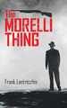 The Morelli Thing