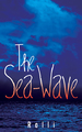 The Sea-Wave