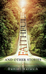 Faithful and Other Stories