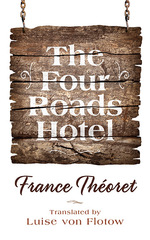 The Four Roads Hotel