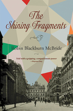 The Shining Fragments