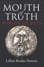 Mouth of Truth: Buried Secrets