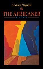 The Afrikaner