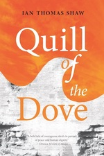 Quill of the Dove