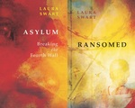 Asylum/ Ransomed: Breaking the Fourth Wall