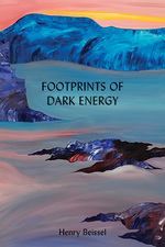 Footprints of Dark Energy