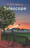 Telescope: A Story Cycle