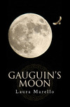 Gauguin's Moon