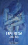 A Map of Rain Days