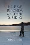 Help Me, Rhonda & Other Stories