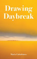 Drawing Daybreak