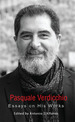 Pasquale Verdicchio: Essays on His Works