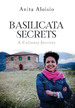 Basilicata Secrets: A Culinary Journey